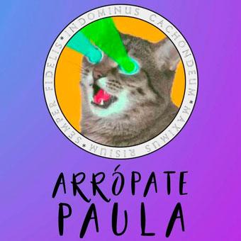 programacion-radio-consuegra-arropate-paula