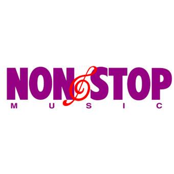 programacion-radio-consuegra-non-stop-music