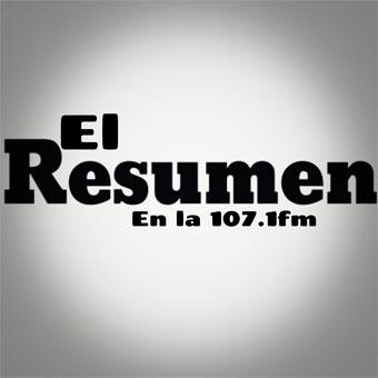 programas-radio-consuegra-el-resumen