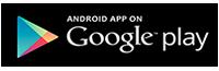 App para Android de Radio Consuegra