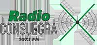 Radio Consuegra | 107.1 FM