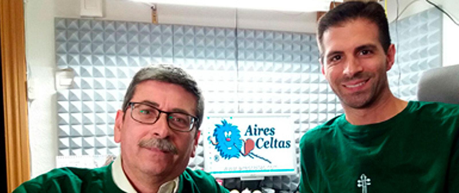 equipo-radio-consuegra-aires-celtas