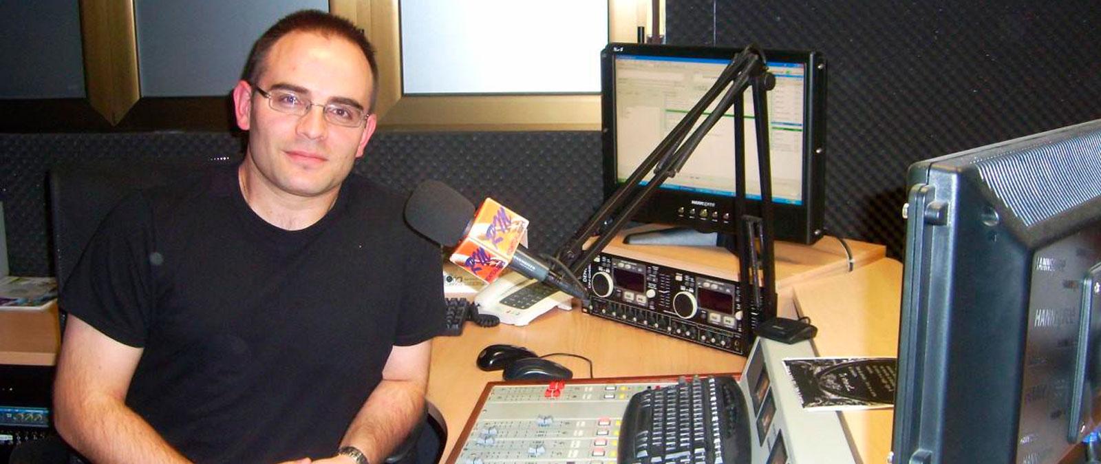 equipo-zona-fm-radio-consuegra