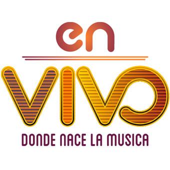 programas-radio-consuegra-en-vivo