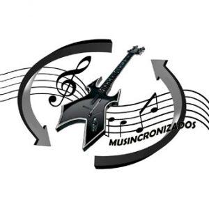 programas-radio-consuegra-musincronizados