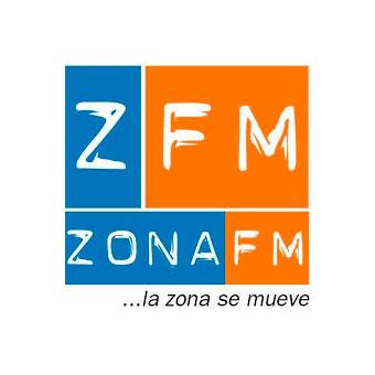 programas-radio-consuegra-zona-fm